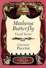 Madama Butterfly Voc...
