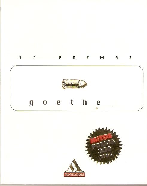 47 Poemas