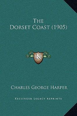 The Dorset Coast (1905)