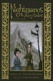 Nightmares and fairytales Volume 3