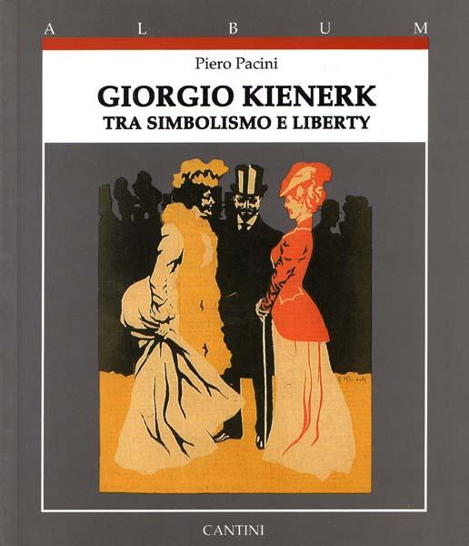 Giorgio Kienerk