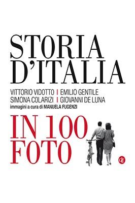 Storia d'Italia in 1...