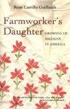 Farmworker's Daughter