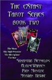 The EXtasy Tarot Series, Book 2