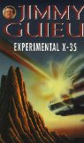 Expérimental X-35