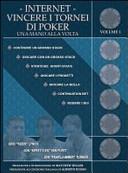 Internet. Vincere i tornei di poker