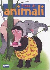 Fiabe di animali