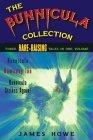 The Bunnicula Collection Three Hare-Raising Tales in One Volume