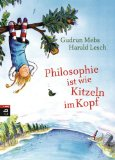 Philosophie ist wie ...