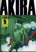 Akira #5 (de 6)