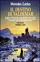 Il destino di Valdemar