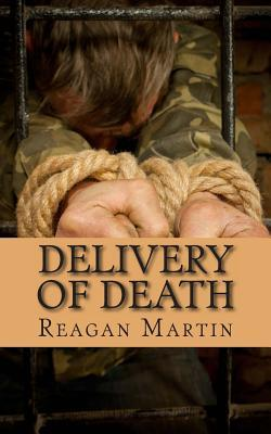 Delivery of Death