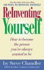 Re-inventing Yoursel...