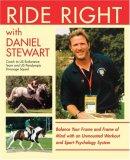 Ride Right with Dani...