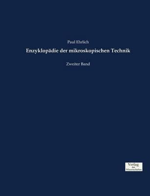 Enzyklopädie der mi...