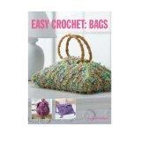 Easy Crochet Bags