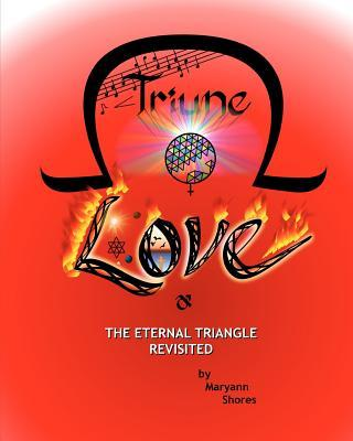 Triune Love