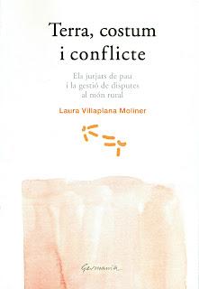 Terra, costum i conflicte