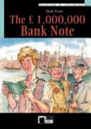 The £ 1000000 Bank Note