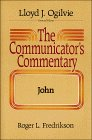 The Communicators Commentary