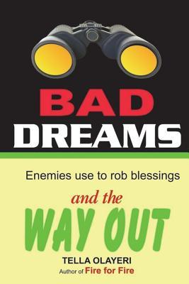 BAD DREAMS Enemies u...