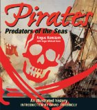Pirates - Predators ...