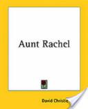 Aunt Rachel