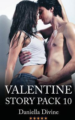 Valentine Story