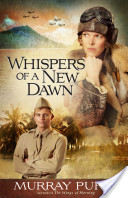 Whispers of a New Dawn