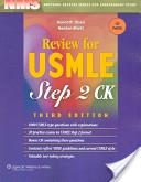 Review for USMLE