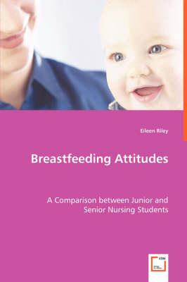Breastfeeding Attitu...