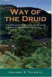Way of the Druid