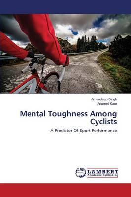 Mental Toughness Among Cyclists