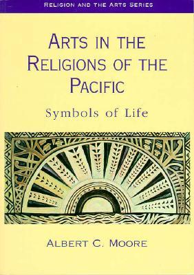 Arts in the Religions of the Pacific