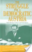 The struggle for a democratic Austria