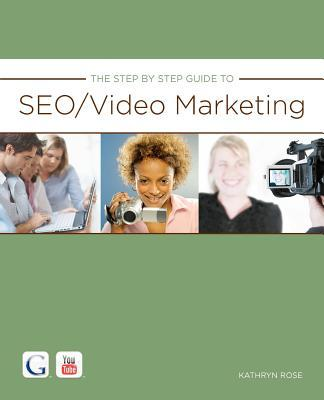 The Step by Step Guide to Seo/Video Marketing