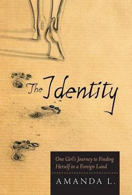 The Identity