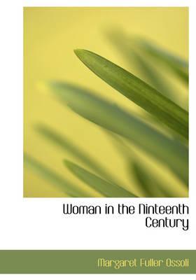Woman in the Ninteen...