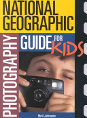 Photography Guide Fo...