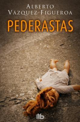 Pederastas/ Pedophiles