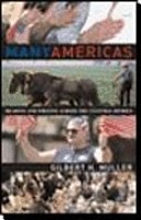 Many Americas