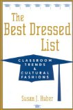 The Best Dressed List