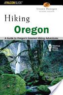 Falcon Guide Hiking ...