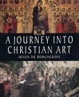 A Journey into Christian Art