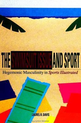 The Swimsuit Issue and Sport