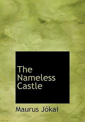 The Nameless Castle