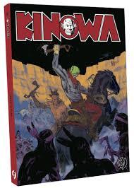 Kinowa n. 19