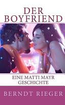 Der Boyfriend