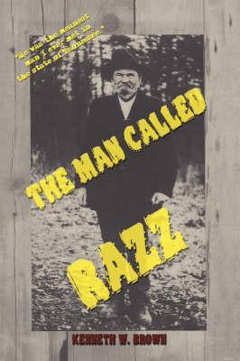 The Man Called Razz