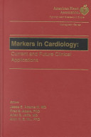 Markers in Cardiology - AHA